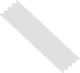 tape-png-0.png