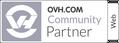 logo-partenaire-ovh.png