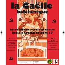 etiquettebolchevique.png