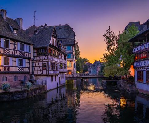 strasbourg-4988969_1920.jpg