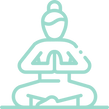 004-lotus-position.png