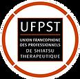 logo_v4_0.png