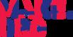 logo-make.png