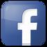 kisspng-facebook-inc-farmville-facebook-query-language-f-facebook-template-5b15de690d58c2.