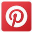 kisspng-social-media-computer-icons-like-button-image-icon-free-pinterest-logo-5ab062f5d32
