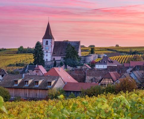 village alsacien.jpg