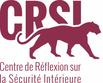 logo-crsi-accueil-300x242.png