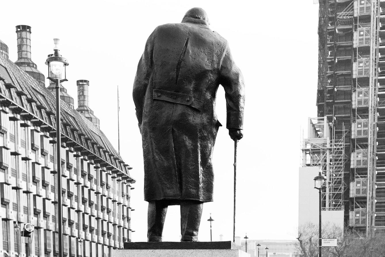 12_London.