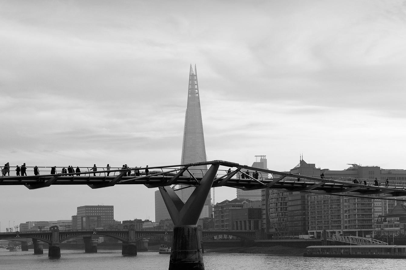 13_London.