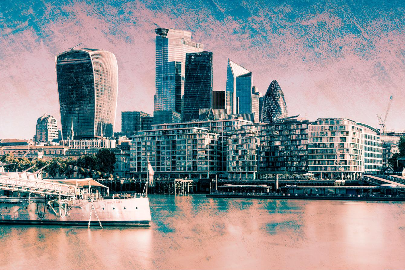 04_London.
