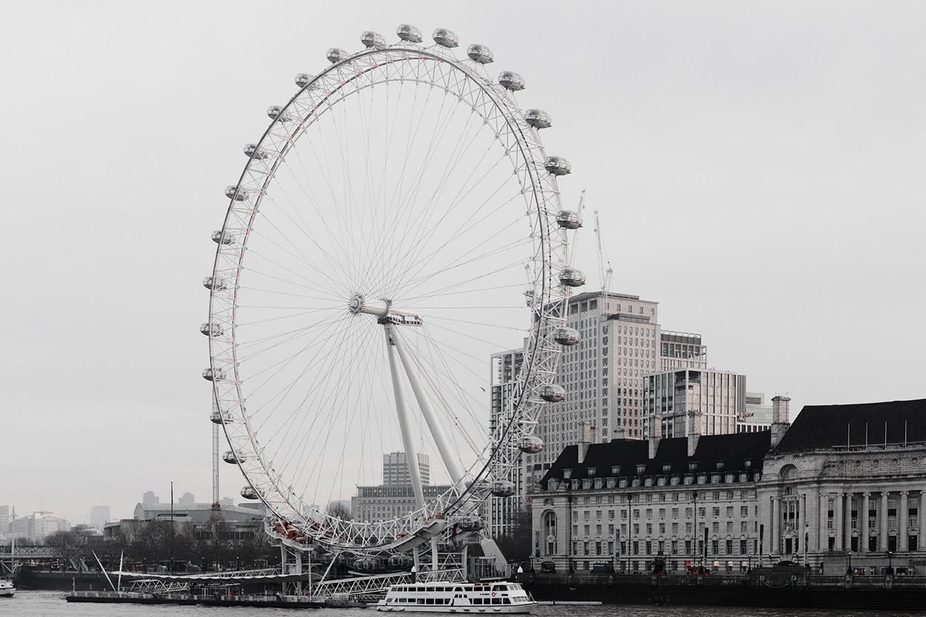 07_London.