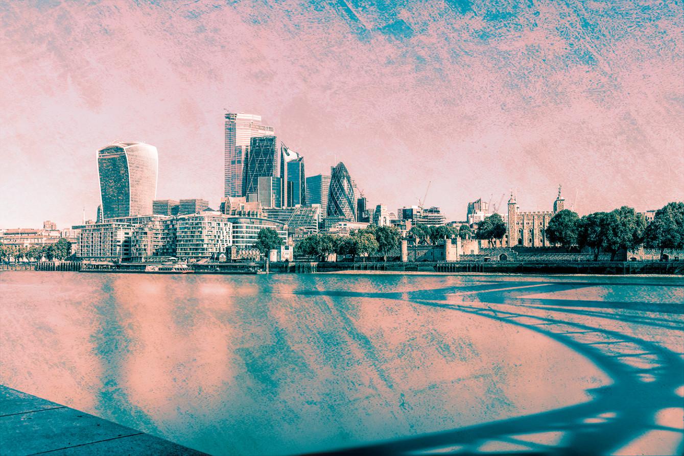 03_London.