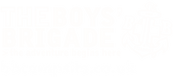 bbcampsite logo white .png