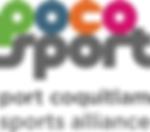 Pocosport_CMYK_Tag_V_2line.png