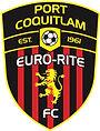 Port Coquitlam Euro-Rite FC.jpg