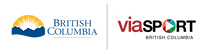 viaSport_BC_HighRes_Logo.png