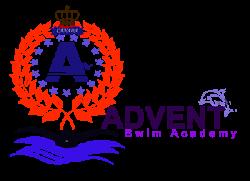 logo-e1444018337620.png