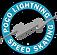 PC Lightning Speed Skating-Logo.png