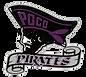 Pirates Hockey.png