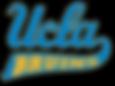 2000px-UCLA_Bruins_logo.svg.png