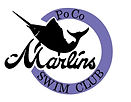 Marlin Logo with swim club.jpg