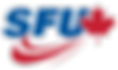 SFU_Athletic_Logo.png