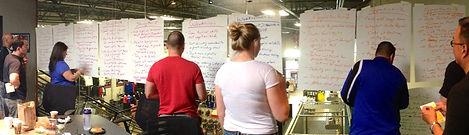 Ducks Strategic plan 2013-Meeting #1 cop