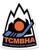 TC Ball Hockey.png