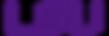 lsu-logo-png-4.png