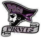 Port Coquitlam Pirates logo copy.jpg