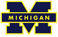 Michigan_Wolverines_Logo.svg_.png