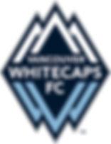 WFC-Logo-main.jpg