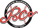 Poco Minor Baseball Logo.jpg