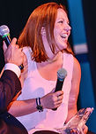 POCOSportsAwards-236-X5 copy.jpg