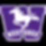 220px-University_of_Western_Ontariologo_