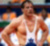 Steve Marshall Wrestling.jpg