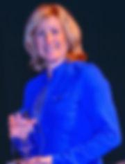Mary-Anne Walz-HOF 2019 copy.jpg