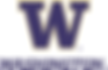 3140_washington_huskies-alternate-2007.j