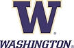 3140_washington_huskies-alternate-2007.j