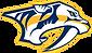 Predators Ice Hockey Logo.png