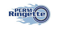 PCRM_Ringette logo.jpg