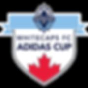 WFC16-033-TournamentLogos-AdidasCup-v2.p