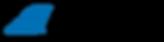 Babolat-Logo-2013.png
