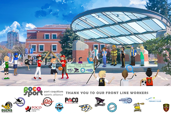 POCO THANK YOU TO FRONT LINE MAY 2020 7.