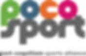 Pocosport_CMYK_Tag_V_1line-png.png