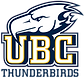 UBC_Thunderbirds_Logo.svg.png
