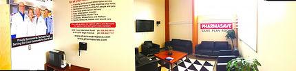 Pharmasave-GP-Room1-1024x245.jpg