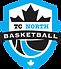 TC North Basketball.png