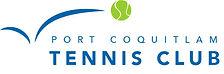 Portcoquitlamtennisclub-Logo.jpg