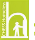 Chess-Logo_edited.png